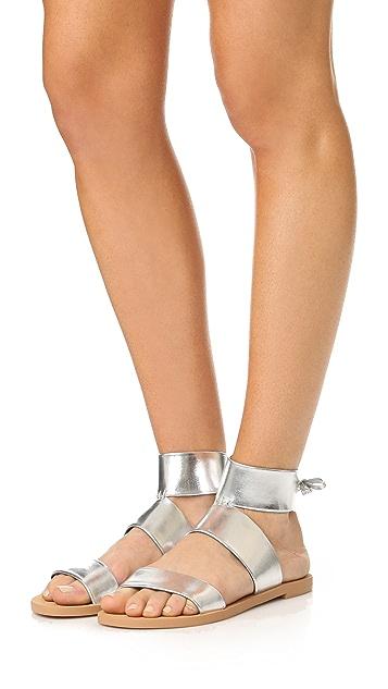 Rebecca Minkoff Emma 凉鞋