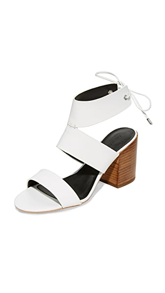 Rebecca Minkoff Christy 凉鞋