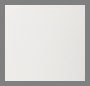 荧光白多色