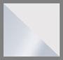 银/银/水晶