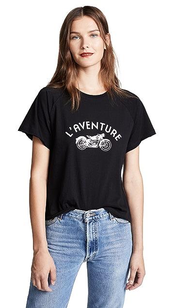 Rebecca Minkoff Laventure T 恤