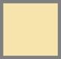 卡普里黄色