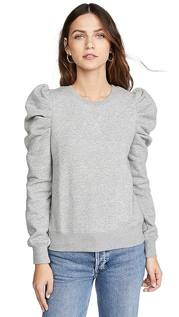 Rebecca Minkoff Janine 运动衫