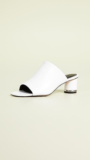 Rebecca Minkoff Aceline 穆勒鞋