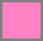 方丹戈粉色