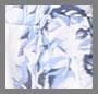靛蓝花卉印花
