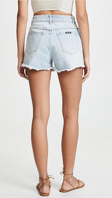 Rolla's Original 短裤