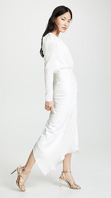 Ronny Kobo Astrid 连衣裙