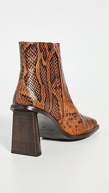 Rejina Pyo Alana 靴子