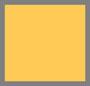 夏日/黄色