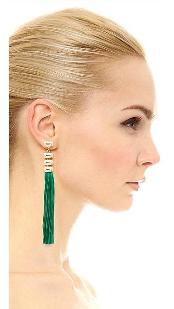 Rosantica Atena 耳环