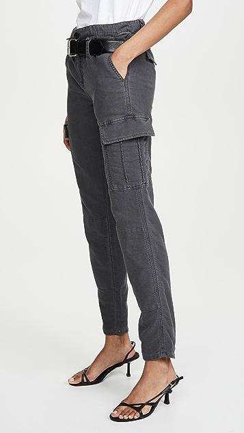 RtA Sallinger 长裤
