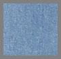 蓝色合成物