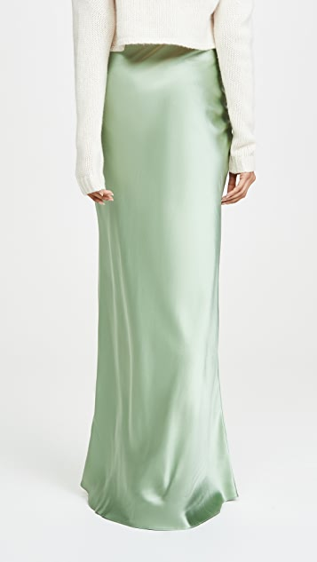Sablyn Valentina 半身裙
