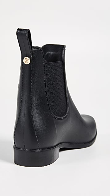 Sam Edelman Tinsley 切尔西式雨靴