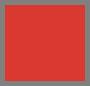 哈瓦那红色