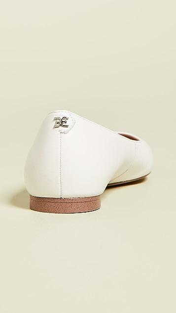 Sam Edelman Sally 平底鞋