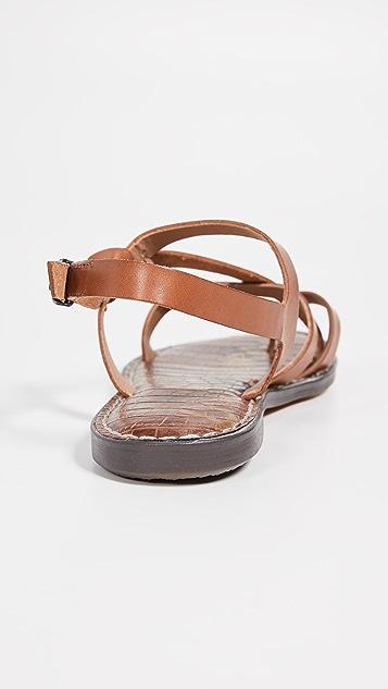 Sam Edelman Gladis 凉鞋