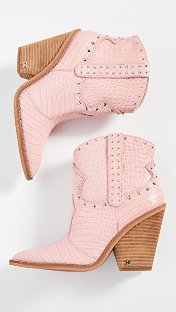 Sam Edelman Iris 2 短靴