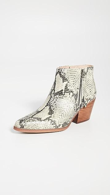 Sam Edelman Walden 短靴