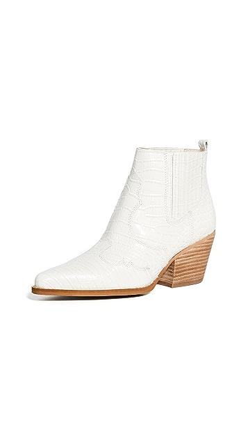 Sam Edelman Winona 短靴