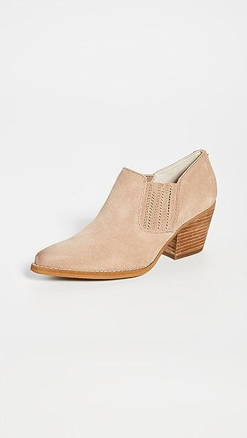 Sam Edelman Walton 短靴