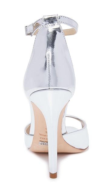 Schutz Saasha Lee 凉鞋