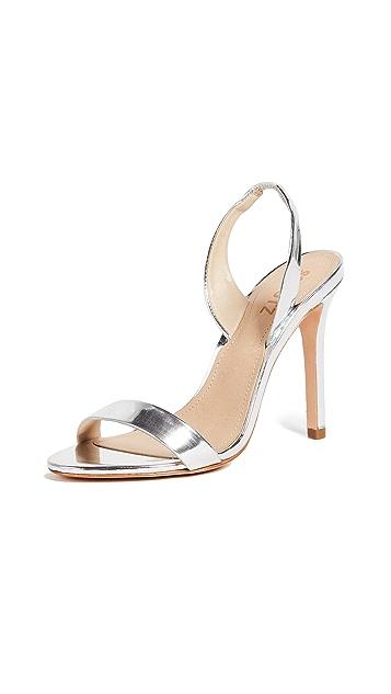 Schutz Luriane 凉鞋