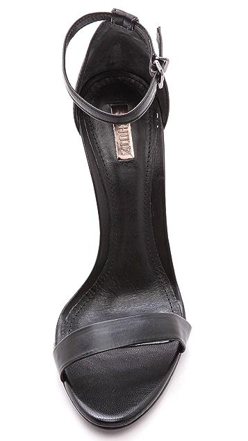 Schutz Cadey Lee 凉鞋