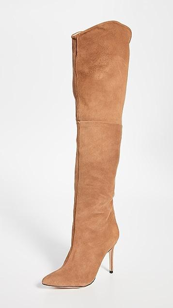 Schutz Anamaria 靴子