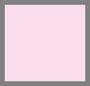 粉色/白色和浅粉色