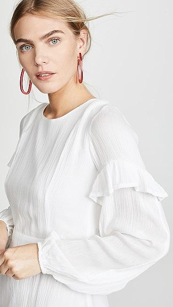 SUNDRESS Margarita 连衣裙