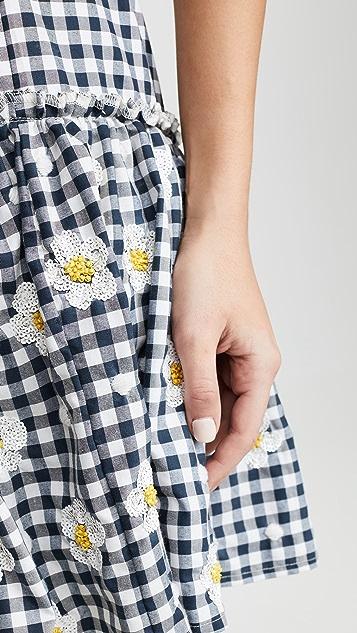 SUNDRESS Lio 半身裙