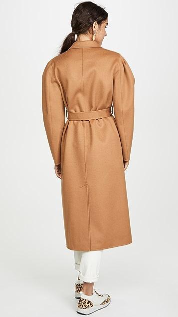 Sea Ava 礼服式外套