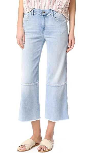 Seafarer Harry New 牛仔裤