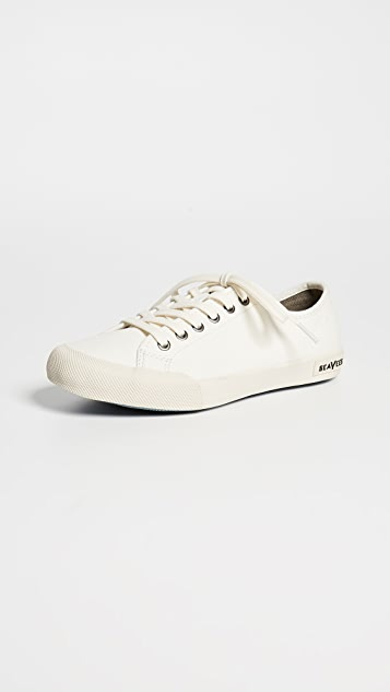 SeaVees Monterey 运动鞋