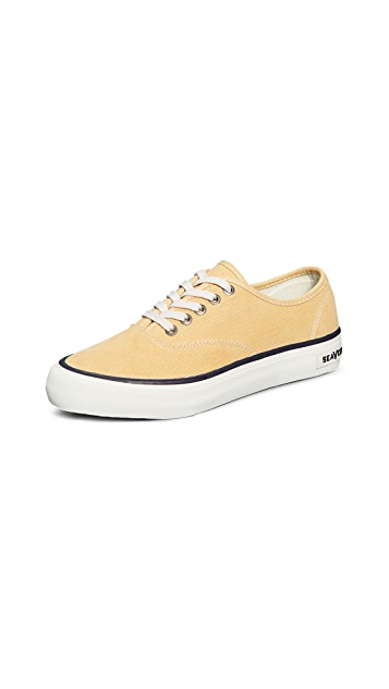SeaVees Legend Cordies 运动鞋