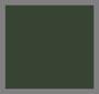 森林绿鳄鱼纹