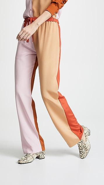 Stine Goya Aileen 长裤