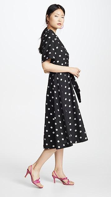 Stine Goya Kylie 连衣裙