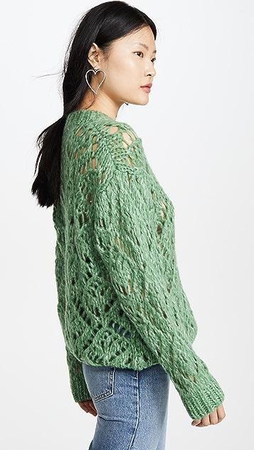 Stine Goya Alex 针织毛衣