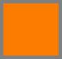 金属感橙色