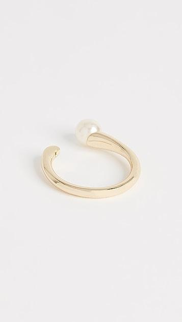 Shashi Mona 戒指