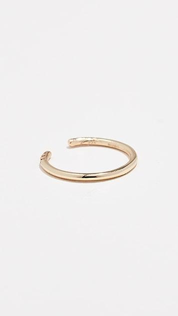 Shashi Ava 戒指
