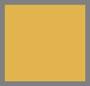 天然/黄色