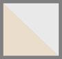 拉菲亚树叶纤维/珍珠