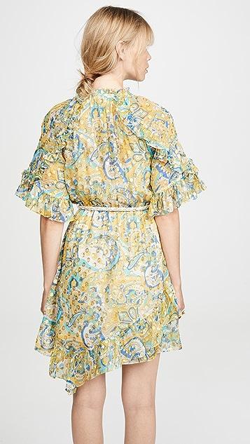Shoshanna Giada 连衣裙