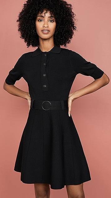Shoshanna Edgemont 连衣裙