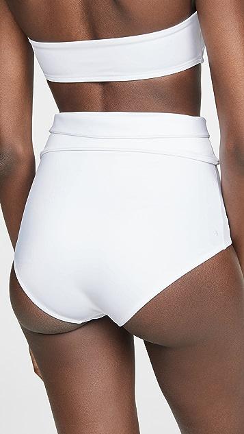 Sian 泳衣 Diana 比基尼泳裤