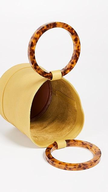 Simon Miller Bonsai 水桶包
